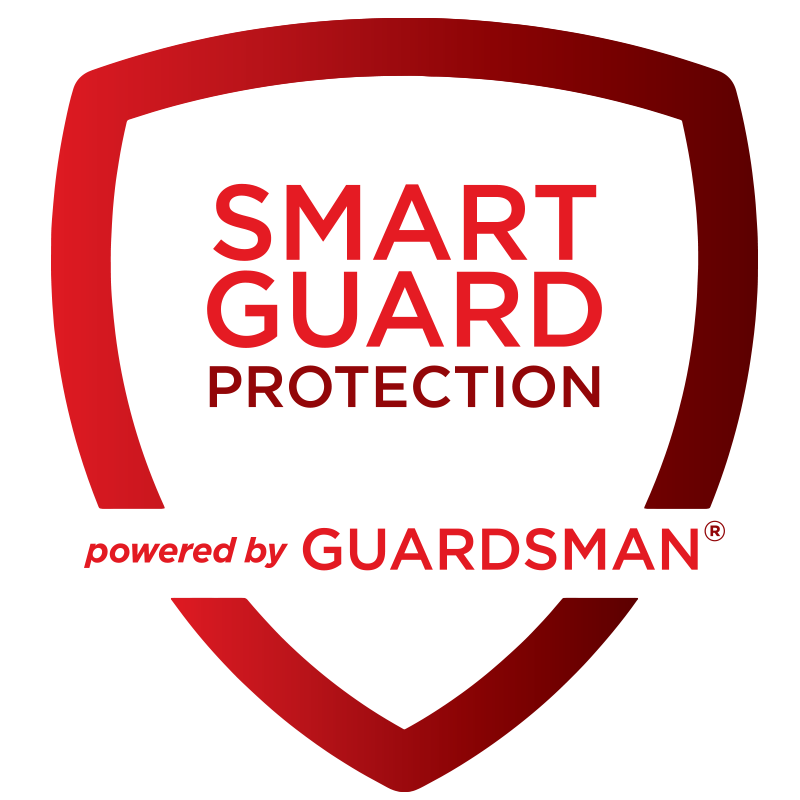 SmartGuard Protection Plans: Electronics, Furniture, Auto